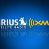 SIRI.-Sirius XM Holdings Inc….¡Sigue siendo una excelente hucha!…(Actu..16/11/2014)