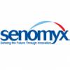 """SNMX.-Senomix Inc…….¡Una """"dulce"""" tentación!…..(Actu..19/09/2015)"""