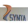 """SNTA.-Synta Pharmaceuticals….¡Maravilloso potencial el de esta """"pharma""""!..Cap. 2…(Actu..11/09/2014)"""