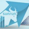 RUN.-Sunrun Inc…..¡Solo por A.T., se quiere poner guapa!….(Actu…12/11/2016)