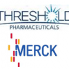 "THLD.-Threshold Pharmaceuticals, Inc…..¡Un gran tesoro!-(""By Framus"")…(Actu..17/04/2015)"