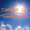 THLD.-Threshold Pharmaceuticals Inc….¡Una de estas será la buena!…(Actu..19/09/2015)
