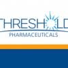 THLD.-Threshold Pharmaceuticals, Inc….¡Continúa su peregrinaje!…(Actu…14/11/2014)