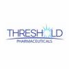 THLD.-Threshold Pharmaceuticals, Inc…..¡Bonita joya para este año!…(Actu..24/01/2015)