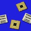 VTSS.-Vitesse Semiconductor Corp…¡Se sigue moviendo el sector!…(Actu..08/12/2014)