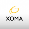 XOMA.-Xoma Corporation, LTD., ¡Una alcancía a futuro!; ¡TNT en el presente!..(Actu..21/12/2014)