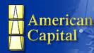 ACAS.-AMERICAN CAPITAL LTD…¡Está bonita!..(Actu..24/04/2011)