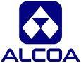 AA.-ALCOA INC…¡Decidiendo su futuro!..(Actu..26/02/2011)