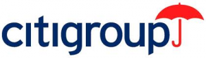 DibujoCITIGROUP