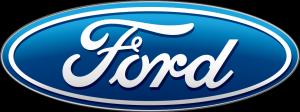 F.-FORD MOTOR COMPANY…¡Grande venida a menos!(Actu…29/05/2010)