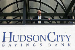 HCBK.-HUDSON CITY BANCORP…¡Lateralidad rentable!…(27/06/2010)