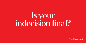 DibujoINDECISION