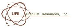 URRE.-URANIUM RESOURCES..¡Tan muerta aparentaba, que resucitó de golpe…!…(Actu.17/12/2012)