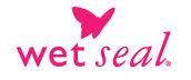 DibujoWET SEAL