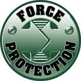 FORCE PROTECTION LOGO