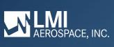LMI AEROESPACE