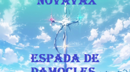 NOVAMAS