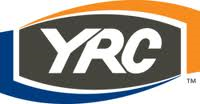 YRCW.-YRC Worldwide, Inc….¿Se despierta Lázaro?…Cap.II..(Actu..02/06/2013)