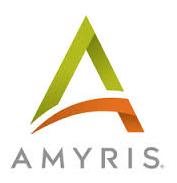 amyriss