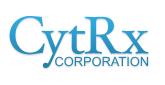 cytrx