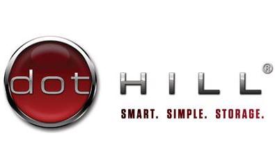 dot hill