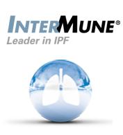 intermune