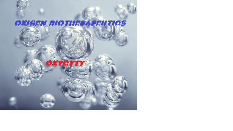 oxigen bio
