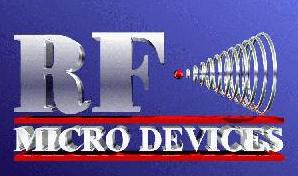 rf micro