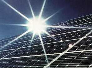sector solar