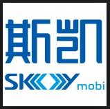 sky-mobi