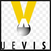valuevision